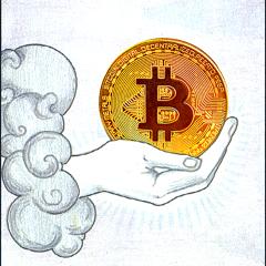 仮想通貨プレゼント